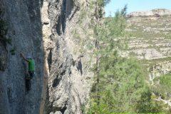 20161201074700-top-sport-climbing-spain