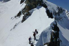 20161205140441-alta-ruta-de-las-maladetas-esqui-de-montana