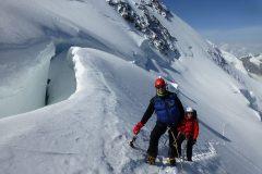 20161213124111-objetivo-monte-rosa-semana-de-alpinismo