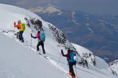 330891920200309114020-esqui-de-montana-en-albania-y-kosovo-balcanes