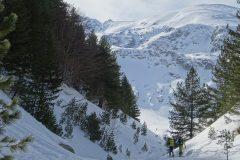 351372420200309114020-esqui-de-montana-en-albania-y-kosovo-balcanes
