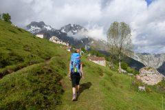 971176520170330132544-trekking-en-los-picos-de-europa-el-anillo-circular